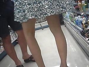Amateur;Asian;Upskirts;Voyeur;Foot Fetish;HD Videos;Voyeur Mom Voyeur legs & upskirt Mom