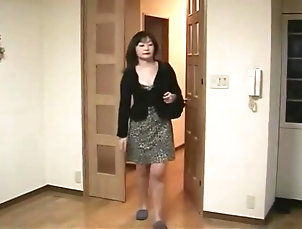 Cumshots,Hairy,MILFs,Teens,Oldie,Unsorted Japanese Family Life UNCENSORED