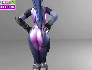 anime;point;of;view;retro;ass;fuck;butt;korean;big;tits;riding;cowgirl;hentai;cartoon;cartoon;porn;cartoon;parody;hentai;game;video;game;porn;games;3d;porn;game,Amateur;Reality;POV;Vintage;Compilation;Cartoon;Behind The Scenes BEST XXX 3D PORN GAME
