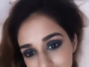 Asian;Blowjob;Indian;HD Videos;Doggy Style;69;18 Year Old Dish patani hot cleavage