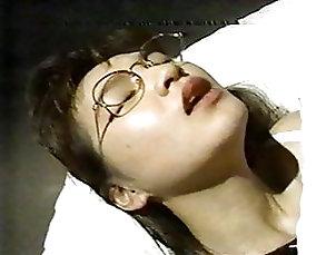 Asian;Blowjob;Hardcore;Vintage;Japanese;Retro Nosaka Natsumi Collection New Gall...
