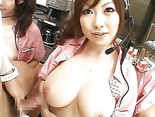 Asian;Big Tits;Japanese,Asian,Asian Girls,Big Tits,Blowjobs,Exotic,Fuck,Giving Head Porn,Hardcore Sex,Japan Sex,Japanese,Japanese Porn,Oral Fucking,Oral Sex,Oriental,Penetration,Porn Videos,Sex Movies,Sucking Watch HQ Japanese porn