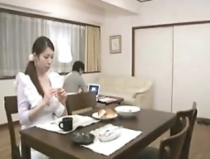 Amateur,Asian,Babe,Fingering,Panties Asa Akira Itc Asian Ass Babe Fingering