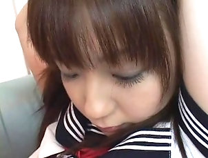 japan;school;uniform;school;swimsuit;restrained;japanese;riding,Babe;Blowjob;Creampie;Masturbation;Toys;Teen;Uniforms;Japanese 女子高生 制服...