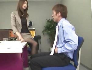 Big Tits,Japanese,Straight,JAV Censored Horny Japanese whore Hikari Hino in...