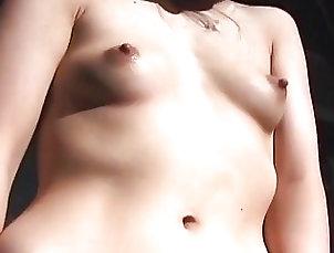 BDSM;Bondage,BDSM,Bondage,Bound,CMNF,Domination,Extreme,Hooks,JAV,Japan,Nose,Strange,Weird Bizarre JAV BDSM shibari rope binding...