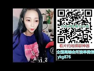 fucking,chinese,asian_woman 青松...