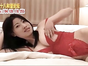 Asian;Teen;Girlfriends,Asian,Girlfriends,Teen,chinese Chinese Gril 12