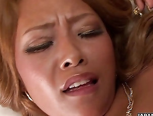 Asian;Japanese;Hardcore,Asian,Asian Girls,Exotic,Fuck,Hardcore,Hardcore Sex,Japan Sex,Japanese,Japanese Fucking,Oriental,Porn Videos,Pussy Drilling,Pussy Penetration,Sex Movies,asian fuck nasty sweet moaning,english subtitles,hd,jav,uncensored Asian glam babe getting her wet pussy...