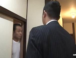 japanese-wife;wife,Japanese japanese wife