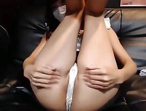 Tits;Japanese;HD Videos;Japan japan netcafe
