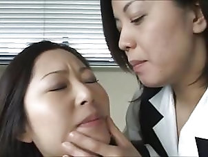 Asian;BDSM;Japanese;Softcore;Co-worker;Kissing;Tortures;Tongue;Worker;Free Tongue;Free Co;New Co;Co Worker Tube;Supervisor;Xxx Co;Free Mobile Co Supervisor Tortures Co-Worker with...