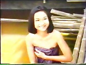 Asian;Teens;Vintage;Thai;18 Years Old Thai Vintage Movie (HC uncensored)
