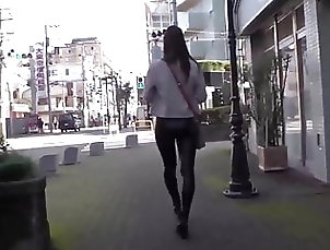 Softcore;Chinese;HD Videos;Leather;Leggings;Sexy;Leather Leggings;Hottest;Sexy Leggings;Hot Leggings;Sexy Leather;Hot Leather Sexy leather leggings
