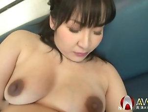 asian;blowjob;uncensored;creampie;chinese;subtitles;japanese,Blowjob;Creampie;Hardcore;Japanese gachin娘! gachi968...