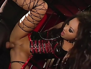 Asian;Babes;HD Videos grandmasterb - AA