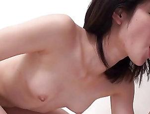 Asian;Japanese,Asian,Asian Girls,Blowjobs,Exotic,Fuck,Giving Head Porn,Hardcore Sex,Japan Sex,Japanese,Japanese Porn,Oral Fucking,Oral Sex,Oriental,Penetration,Porn Videos,Sex Movies,Sucking Horny japanese devours schlongs