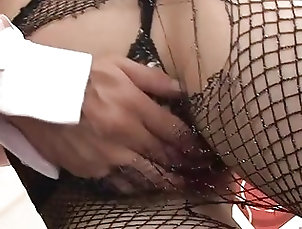 Asian;Japanese;Blowjobs,Asian,Asian Girls,Blowjobs,Exotic,Giving Head Porn,Japan Sex,Japanese,Japanese Blowjobs,Oral Fucking Porn,Oral Sex,Oriental,Porn Videos,Sex Movies,Sucking Japanese babe receives sexual banging...