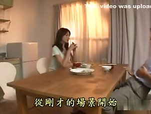 Anal,Asian,Japanese,Straight,ph_20m_2 Incredible pornstar in horny anal,...