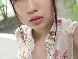 raptor;masturbate;big-boobs;mom;mother,Asian;Big Tits;Masturbation;MILF;Japanese;Solo Female;Female Orgasm Sakura Full bloom...