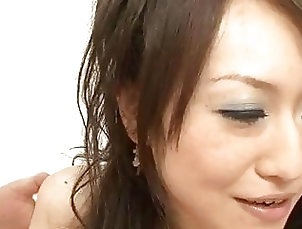 Asian;Japanese;Facials,Asian,Blowjob Action,Cock Sucking,Creamed,Cum Facial Abuse,Cum On Face,Cum Shot Facial,Facials,Japanese,Jizz Blast,Jizz Mask,Jizz On Face,Sperm Cocktail,cock sucking,cum on face,doggy-style,double blowjob,group action,hairy pus