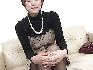 Asian;Japanese;Toys,Asian,Asian Girls,Blowjob,Exotic Girls,Hot Asian Chick,Japanese,Japanese Porn,Orgasm,Oriental,Rubbing Wet Pussy,Sex Toys,Sexual Pleasure,Sexual Satisfaction,Sexual Stimulation,Toys 2 studs are caressing and banging...