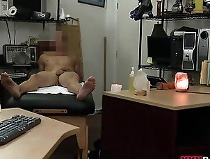 Asian;Hardcore;Small Tits,Asian,Asian Porn Videos,Blowjob,Cock Sucking,Exotic Girls,Fellation,Fuck,Giving Head,Hardcore,Hardcore Sex,Mouth-Fucking,Oral,Oriental,Penetration,Pussy Fucking,Slurp,Small Tits,Suck A Massage From An Asian Chic