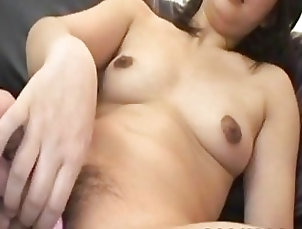 Japanese;Asian;Hardcore,Asian,Hardcore,Japanese,Kozue Marui,adult toy,asian on top,bj,blowjob,cheating wife,close up,cock riding,cock sucking,cum in pussy,face fuck,fellatio,horny asian wife,housewife,housewife on top,japan,japanese on top,jav,milf o Kozue Marui  HouseWife JAV Riding...