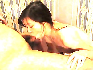 Pornstars;Chinese;Orgy;HD Videos;Chinese Cock;Sucking Cock;Playing;Sucking Sucking & playing a chinese cock