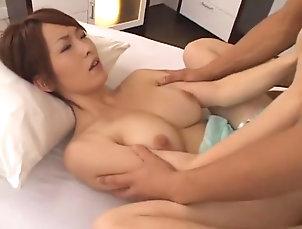 Big Tits,Japanese,Straight,JAV Censored,vjav.com Amazing Japanese girl Ryoko Murakami...