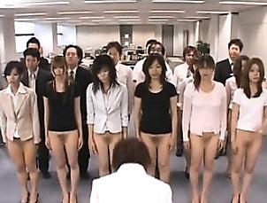 Amateur,Asian,Group Sex,Japanese,Public,Softcore,Teen,Uniform Japanese Softcore Idol Teen Asian