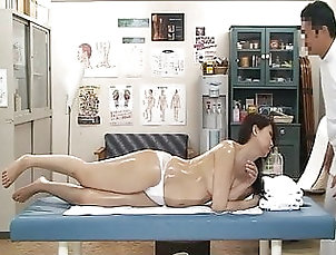 Asian;Hidden Cams;Japanese;Massage;Japanese Massage;Japanese Reddit;New Japanese;Japanese List;Reddit Japanese;Free Japanese Online;Free Japanese Free;Dvd Japanese;Online Japanese;Japanese New;Japanese Dvd Free;Japanese Free Tube;Iphone Japanese;Japa Japanese Massage 0096
