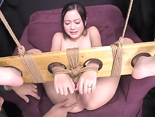 Toys,Fetish,HD,Teens,BDSM,Japanese,JAV Censored,Straight Amazing Japanese girl in Best Toys,...