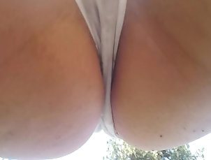 white;panties;dirty;panties;dirty;white;panties;asian;filipina;hairy;pussy;panty;tease;panties;creampie;hairy;pussy;creampie;asian;panties;asian;hairy;pussy;creampie;panty;play;asian;panty;tease;meaty;pussy;lips;meaty;pussy,Asian;Amateur;Babe;Big Tit Playing with My Dirty, White Panties...
