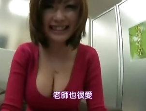 kink;butt;big-boobs;japanese-teacher,Asian;Big Ass;Big Tits;Fetish;School;Japanese;Female Orgasm 稀缺资源:好色小鬼翔太系列...