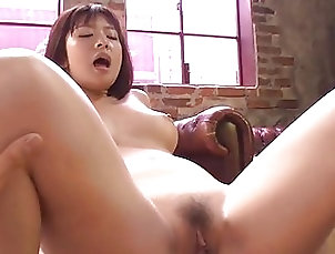 Asian;Japanese;Hardcore,Asian,Asian Girls,Exotic,Fuck,Hardcore,Hardcore Sex,Japan Sex,Japanese,Japanese Fucking,Oriental,Porn Videos,Pussy Drilling,Pussy Penetration,Sex Movies Wanking japanese babes love tunnel