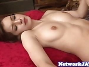 Asian;Big Boobs;Japanese;MILFs;Jav HD;HD Videos;Suck Cock;Lovely Lovely japanese beauty suck cock in...