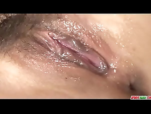 sex,pussy,hardcore,sucking,cock,creampie,blowjob,fingering,toy,toys,hairy,asian,action,insertion,japanese,creamed,creampies,doggy-style,blowjob Rui Natsukawa delights with cock in...