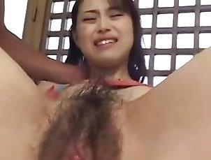 Japanese;18 Years Old;Japanese Anal;Japanese Girls xhamster.com 2203741 japanese girls...