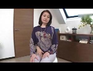 Mature,Japanese Hot Japanese Mom 52