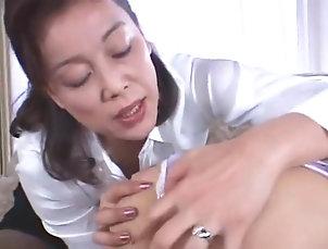 Cunnilingus,Lesbian,Japanese,JAV Censored,Straight,vjav.com,Karen Kisaragi,Mari Aoi Crazy Japanese slut Karen Kisaragi,...