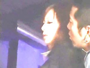 Big Tits,Japanese,Doggystyle,Couple,JAV Censored,Straight,vjav.com,Ayame Sakura,Ayame Sakura 2 Crazy Japanese girl Ayame Sakura 2 in...