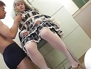 Japanese;Asian;Dildos,Asian,Asian Girls,Asian Sex Movies,Dildos,Exotic,Japan Sex,Japanese,Japanese Porn Videos,Japanese Sex Movies,Oriental Subtitles Japanese schoolgirl bound...