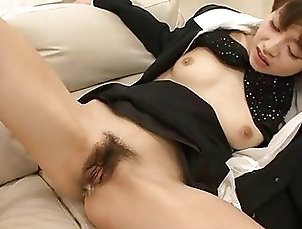 Asian;Hairy;Creampie,Asian,Bushy,Creampie,Curly,Furry Pussy,Hairiest Twats,Hairy,Hairy Cunt,Hairy Porn Videos,Hairy Vagina,Hairy Woman,Hirsute Snatch,Natural Hairy Pussy,Unshaved Girls Asian hottie thrills with wet...