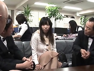 Asian,Hardcore,Japanese,Public,Reality,Small tits Real depraved sex scene in the...