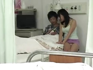 dp;group;butt;big;boobs;big;cock,Orgy;Big Ass;Babe;Big Dick;Big Tits;Double Penetration;Korean;Japanese sexy japanese Hospital encounters -...