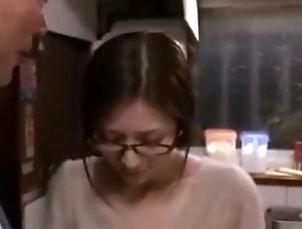 BDSM,Japanese,Wife,Straight Yuna shiina wife beautiful jap av
