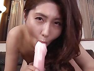 Japanese;Asian;Milf,1 masturbation,60 fps,angles,asian,blowjob,close-up,dildo,dildo masturbation,dildos,fucking a dildo,girl masturbating,hara,japanese,masturbating,masturbation,masturbation toys,milf,orgasm,pussy,secretary,small boobs,toying Chitose Hara :: Low Angle For Dildo...