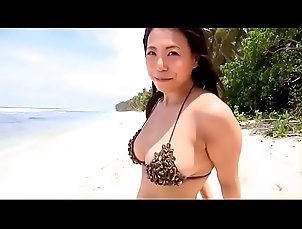 tits,solo,asian,big-ass,japanese,big-tits,jav,asian-solo,oae,japanese-solo,jun-okada,jav-solo,asian_woman japanese solo 3 | full vid: ...
