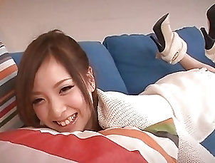 Asian;Hairy;Hardcore,Asian,Asian Pussy Fucking,Exotic Girls,Fuck,Hairy,Hardcore,Hardcore Sex,Hot Asian Chick,Oriental,Penetration,Pussy Drilling Japanese shares her snatch with...